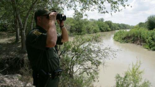 Esto se sabe sobre los guatemaltecos ahogados en la frontera de EE.UU.