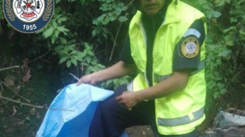 Agente de la PNC muere durante enfrentamiento en Ciudad Quetzal