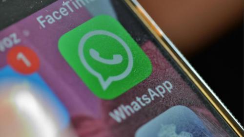 Así puedes saber cuánto tiempo te han ignorado en WhatsApp