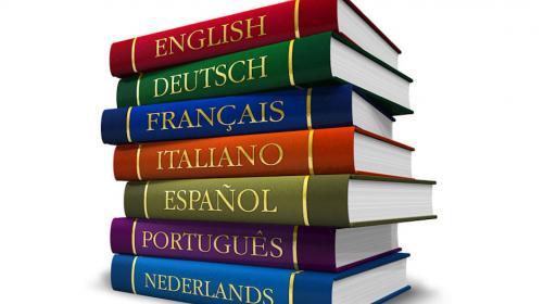Aprender uno de estos 5 idiomas beneficiará tu carrera profesional
