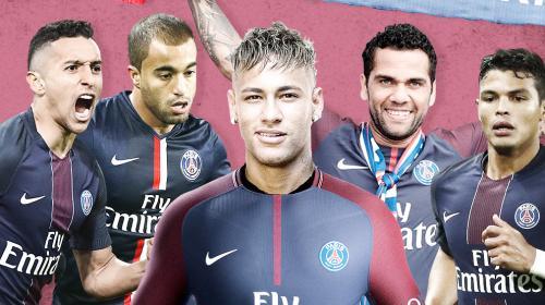 El Barça supo de la negociación de Neymar con el PSG hace semanas