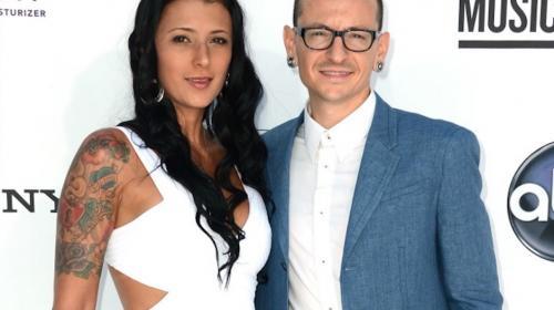 La noble y última compra del vocalista de Linkin Park antes de morir