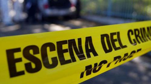 Dos niñas resultaron heridas en ataque armado en la zona 18