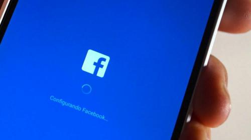 Actualización de Facebook permite añadir videos y post a los álbumes