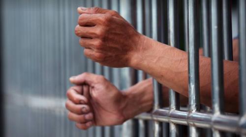 Tribunal condena a 23 años de prisión a asesino de periodista