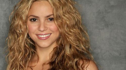"Shakira: ""Gerard Piqué me salvó en mi peor momento"""