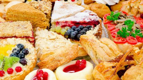 Desintoxicarte de azúcar por un mes podría cambiar tu vida