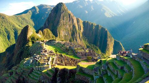 Perú cancelará el requisito de visa para los guatemaltecos