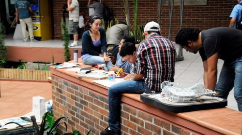 Guatemala es uno de los países más emprendedores de Latinoamérica