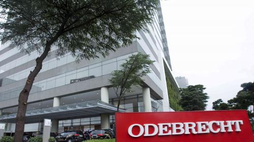 Odebrecht quería construir este megaproyecto del Estado
