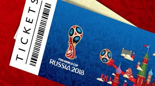 A un año del Mundial de Rusia 2018, lanzan un emotivo video