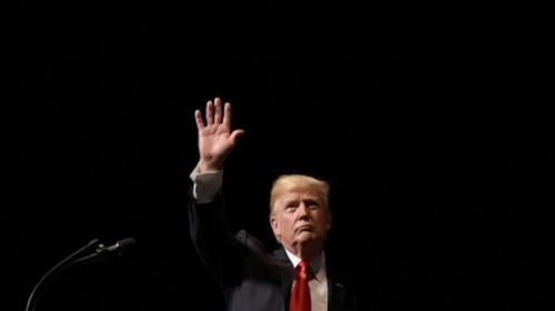 Donald Trump canceló por completo el acuerdo bilateral con Cuba