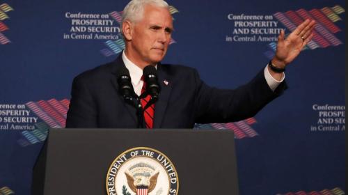 7 puntos que definirán la relación con la nueva Casa Blanca