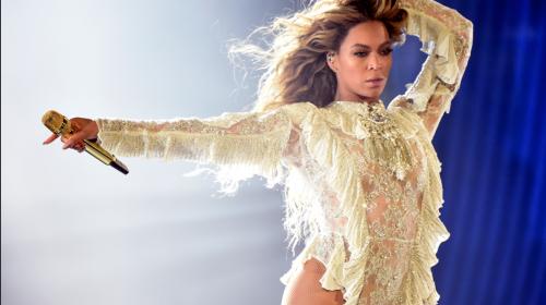Beyonce es de nuevo mamá, según la prensa