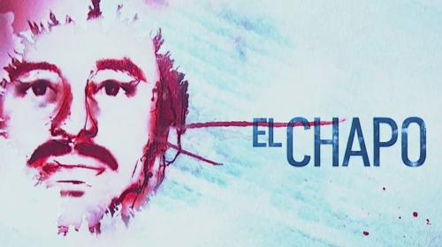 """""""El Chapo"""" Guzmán demandará a Netflix y Univisión por la nueva serie"""