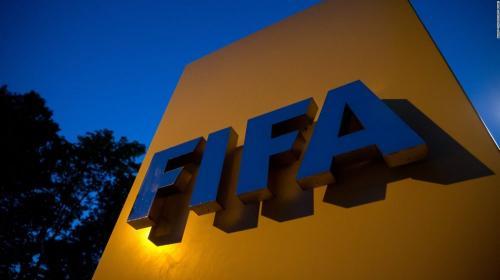 Estos son los cambios que pretende hacer la FIFA en el fútbol