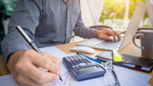 5 razones por las que no has tomado el control de tus finanzas