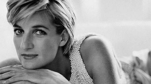 ¿La reina Isabel II ordenó el asesinato de Diana de Gales?