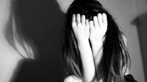 Red de trata hacía cirugías estéticas a menores para prostituirlas