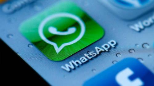 El modo oscuro, la nueva herramienta de WhatsApp