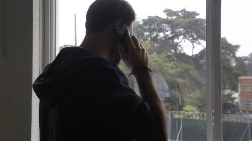 ¿Cuántos números de teléfono tienen Tigo, Claro y Movistar?