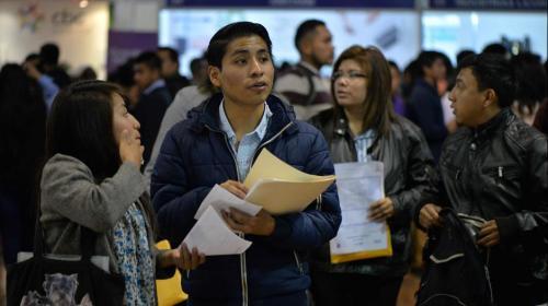 PGN quiere contratar personal y lanza una masiva oportunidad de empleo