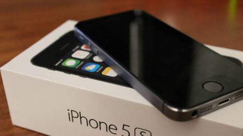 Este iPhone será el próximo en quedar obsoleto para Apple