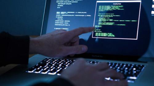 Un nuevo ataque cibernético mundial afecta a varias multinacionales