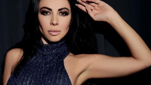 Hackers publican fotos íntimas de presentadora de Fox, Jimena Sánchez