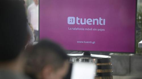 Controversia entre SIT y Tuenti por operaciones de telefonía