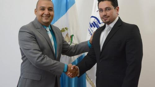 Un polémico despido antecedió la renuncia de Adrián Zapata en la SAT