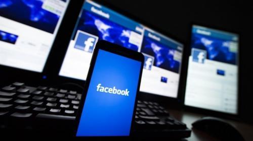 Casi la tercera parte de la población mundial ya está en Facebook