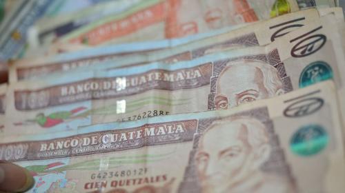 Bono 14 impulsará la economía durante las próximas dos semanas