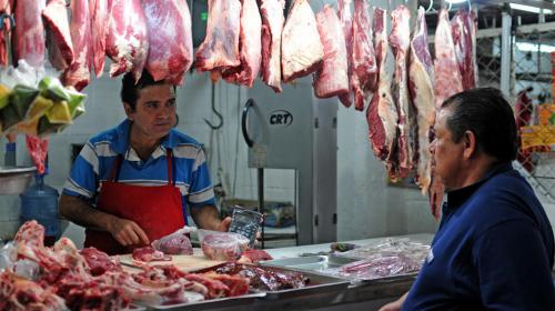 ¿Afecta a Guatemala la carne contaminada procedente de Brasil?