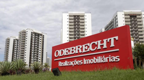 El próximo tsunami se llama Odebrecht