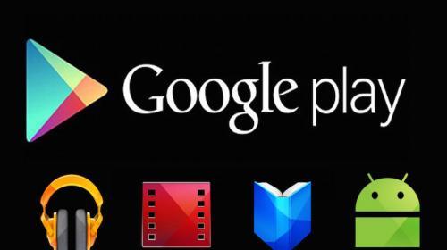 Google Play lanza novedosa sección para descargar apps gratis