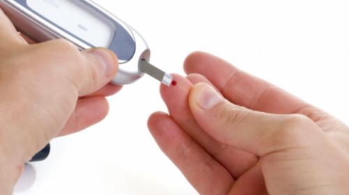 Diez alimentos que te ayudarán a prevenir la diabetes