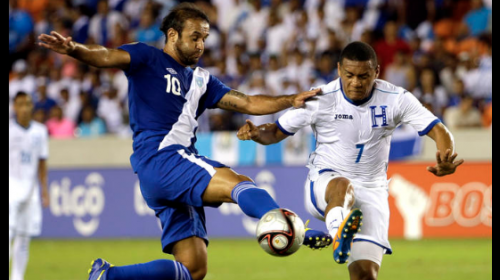 Concacaf tendrá seis plazas para el Mundial 2026