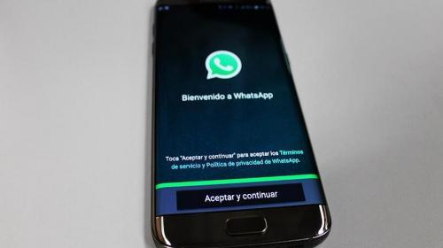 Actualización de WhatsApp permitirá destacar los chats más importantes
