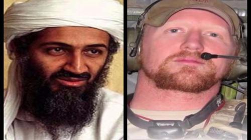Soldado que mató a Bin Laden revela detalles de cómo fue ese momento