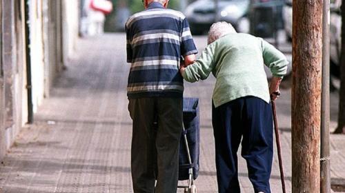Congreso agravaría el castigo a quien discrimine por edad o religión