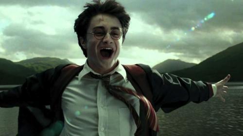 Estos son los misterios de Harry Potter que no tienen explicación