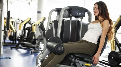 Estas son las máquinas para ejercicio más efectivas