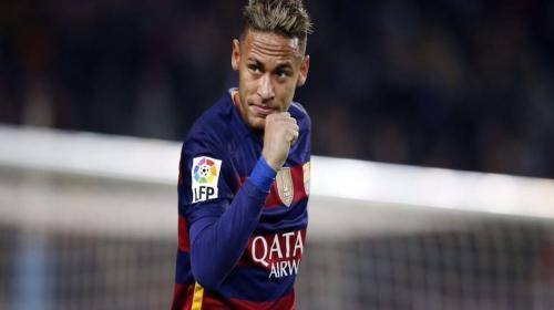 Juez español envía a juicio a Neymar y al Barça por presunta estafa