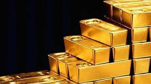 ¿Podría el planeta dejar de producir oro y plata?