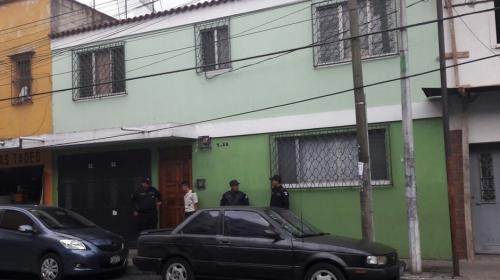 Operación Cisne Blanco: cacería de fiscales y abogados corruptos