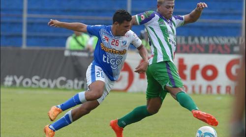 La FIFA confirma decisión en contra del fútbol guatemalteco
