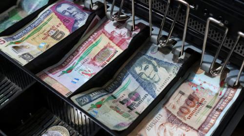 Guatemala está en riesgo de convertirse en un paraíso fiscal