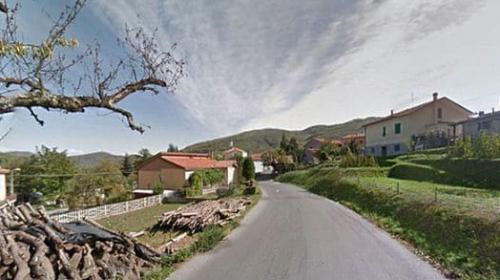 Pueblo italiano ofrece 2 mil euros a quienes se muden a vivir allí