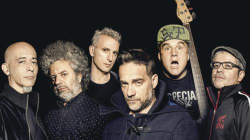 Cancelan concierto de Los Fabulosos Cadillacs en Guatemala